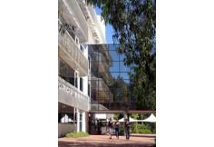 Charles Darwin University Casuarina Campus