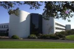 Deakin University Geelong Waterfront Campus Australia Photo