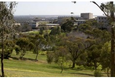 Photo Institution Flinders University Bedford Park
