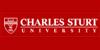 Charles Sturt University Parramatta Campus United Theological College