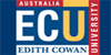 Edith Cowan University Joondalup Campus