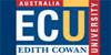 Edith Cowan University Joondalup Campus