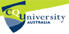 Central Queensland University Sydney Campus